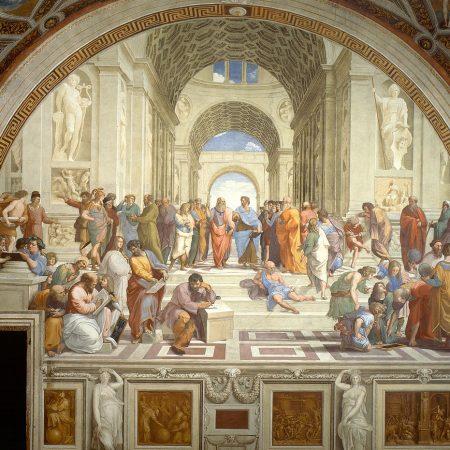 1200px-_The_School_of_Athens__by_Raffaello_Sanzio_da_Urbino